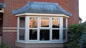 bay window roof roofing decoration upvc bow and bay windows clacton on sea bow and bay window prices bay window roof