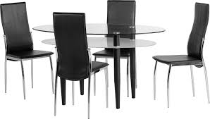 Frosted Glass Dining Room Table Furniture Shop W10 Harrow Carpet Laminate Wooden Flooring Shop