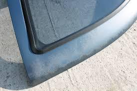 100 2005 dodge ram 1500 repair manual 2006 dodge ram 1500