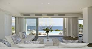 convertisseur de mesure cuisine convertisseur de mesure cuisine 7 villa de luxe moderne avec vue
