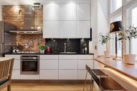 Industrial Kitchen Ideas Kitchen Design Style Is Minimalist And Industrial Kdp