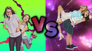 imagenes de soy luna vs violetta soy luna vs violetta part 3 full movies live video movies