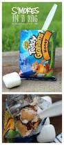Best Comfort Food Snacks Best 25 Camping Foods Ideas On Pinterest Campfire Fun Camping
