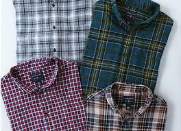 best black friday deals young mens clothes men u0027s clothes u0026 accessories belk