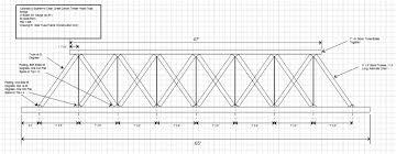 wooden bridge plans drawn bridge wooden bridge pencil and in color drawn bridge wood