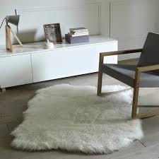 chambre bébé la redoute décoration tapis mouton la redoute 73 denis 03470244