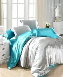 Teal Crib Bedding Sets Coral Colored Sheets And Coral Colored Sheets Coral Grey Crib