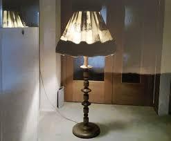 Esszimmer Lampen Rustikal Lampe Eiche Rustikal Möbel Ideen Und Home Design Inspiration