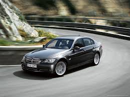 most reliable bmw model uk s most reliable cars and vans