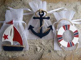 Nautical Decor Ideas Bathroom 59 Nautical Bathroom Decorating Ideas Nautical Bathroom