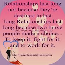 Romantic Love Quotes by Romance Quotes For Him