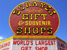 best places to buy a s day gift cbs las vegas