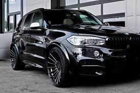 Bmw X5 50d M - from switzerland ds automobile u0026 auto plants are bringing us an