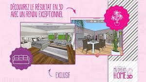 3d Home Design Livecad 3 1 Free Download 39 Home Design 3d Ipad Home Design 3d Ios обзор Youtube