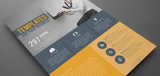 indesign templates free brochure indesign templates for brochures adobe indesign presentation