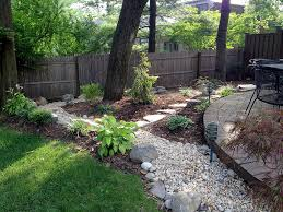 are tree roots wreaking havoc on your lawn angie u0027s list