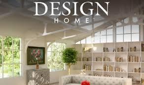 money cheat for home design story 93 home design story tool tiny home design house designs wisc