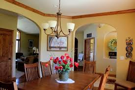 best wall colors with oak cabinets paint colors for kitchens