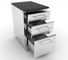 stainless steel filing cabinet stainless steel cabinets storage cabinets sunstonemetalproducts com