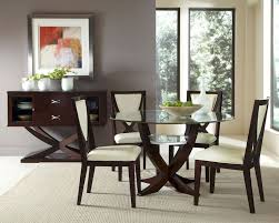 Dining Room Chairs Modern 247 Best Dining Room Tables Images On Pinterest Dining Room
