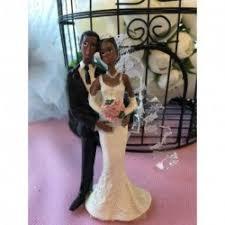 sujet mariage sujet gâteau mariage assortis dragées chocolats