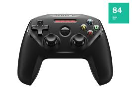 best android controller which controllers are worth buying