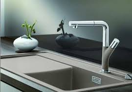 how to choose kitchen faucet how to choose modern kitchen faucet durable and effective models