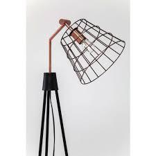 kare design shop 41 best kare images on shop at lightning and bauhaus