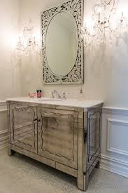 crystal sconces for bathroom white raised panel bathroom vanity design ideas