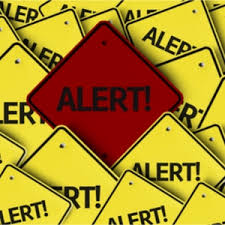 Seeking Directv Fraud Alert In Cedar City Utah Person Claiming To Be From Tds