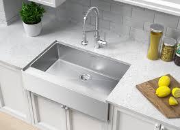 is an apron sink the same as a farmhouse sink as350a 31 25 x 20 x 9 18g single bowl apron legend