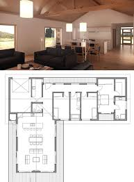 l shaped house with porch l shaped house plans for narrow lots in fascinating south africa
