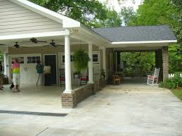 carports country home designs country style homes menards house