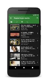 download z youtube do mp3 xda labs ymusic youtube music player