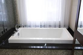 bathtubs idea outstanding soaking tub difference between