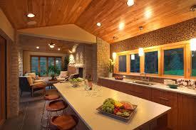 swim up indoor outdoor kitchen mcdonald remodeling