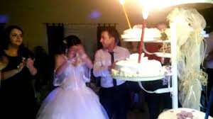 wedding cake song wedding cake song 2015