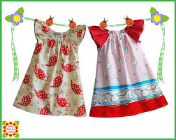 cecilia sewing pattern for children free mother daughter apron