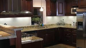 kitchen traditional kitchen ideas kitchen backsplash designs