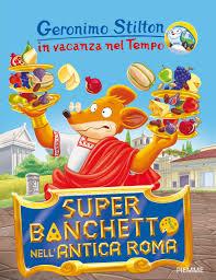 banchetti antica roma in vacanza nel tempo banchetto nell antica roma geronimo