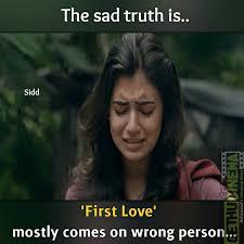 Failure Meme - 2017 tamil cinema love and love failure meme 30 gethu cinema