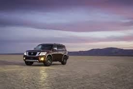 2017 nissan armada spy shots 2019 nissan armada release date and specs wall hd