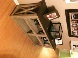 Table Behind Sofa by Sofas Center Plans For Table Behind Sofa Free Diy Simple With