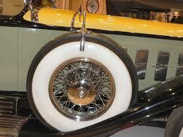 1930 cadillac v16 sport roadster walk around page 2