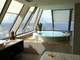 chambre hotel avec privatif var chambre hotel avec privatif var dans le var pour une nuit