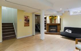 Soho Laminate Flooring 9 Soho Crescent Nepean On K2j 2w4 The Home Guyz Team Re Max