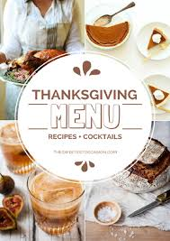 boston market thanksgiving catering thanksgiving menu at boston market best images collections hd