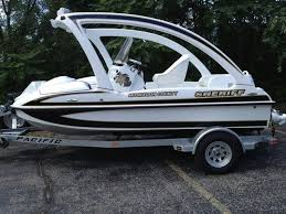 Boat A Home Sheriff Muskegon County U0027s New U0027high Speed U0027 Boats Will Be