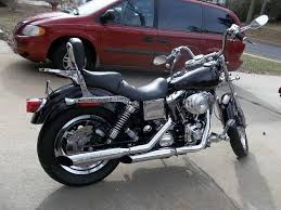 2000 harley davidson low rider advance nc cycletrader com