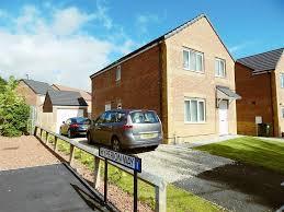 properties for sale in newcastle upon tyne walker riverside park